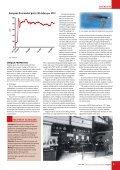Tungsten - Mining Journal - Page 3