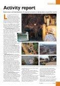 Tungsten - Mining Journal - Page 5