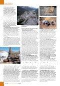 Tungsten - Mining Journal - Page 6