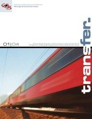 Download Transfer 01/04 - BBT