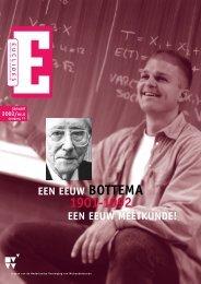 0pm•Euclides 77-4 - Nederlandse Vereniging van Wiskundeleraren