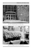 2004-06 Undergraduate Catalog - Saint Peters University - Page 5