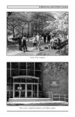 2006-2008 Undergraduate Catalog - Saint Peter's University - Page 4