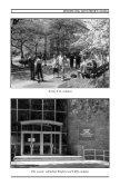 2008-2010 Undergraduate Catalog - Saint Peter's University - Page 4
