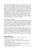 Wenn Helden vom Himmel fallen - von Patrik Schneider - Page 2