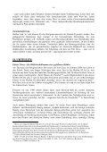 Wenn Helden vom Himmel fallen - von Patrik Schneider - Page 4