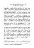 Wenn Helden vom Himmel fallen - von Patrik Schneider - Page 6