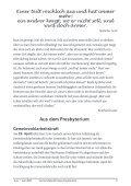 Gemeindebrief Oktober 2009 / Januar 2010 - Evangelische ... - Page 3