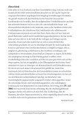 Gemeindebrief Oktober 2009 / Januar 2010 - Evangelische ... - Page 6