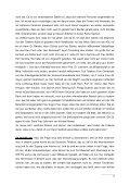 Flatrates für den Internetzugang - Seite 3