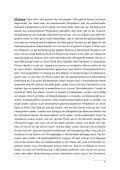 Flatrates für den Internetzugang - Seite 6