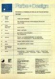 farb-info - Deutsches Farbenzentrum eV - Seite 2