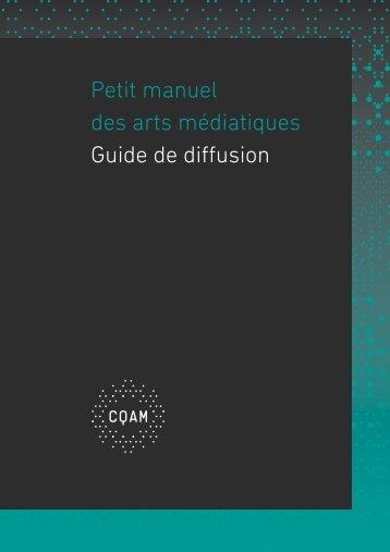 cqam-guide-final-pdf-nouvelle-liste