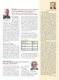 Bgm. Manfred Baumberger freut sich auf Ihren Besuch - Seite 3