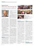 Bgm. Manfred Baumberger freut sich auf Ihren Besuch - Seite 6