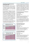Zum Lesen 1 / 2009 - Hallo Qualität! - Bibliotheksverband Südtirol - Seite 5