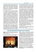Zum Lesen 1 / 2009 - Hallo Qualität! - Bibliotheksverband Südtirol - Seite 7