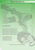 Zum Hitachi Katalog - Page 2