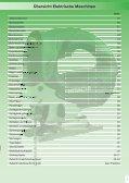 Zum Hitachi Katalog - Page 3
