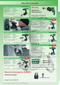 Zum Hitachi Katalog - Page 7
