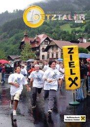 Der Vordere Oetztaler 2004 (2,11 MB) - Raiffeisen