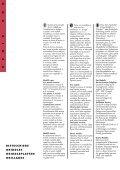 bistecchieregriddlesg riddleplattengrillade s - Page 2