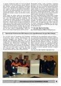 Erscheinungsweise: vierteljährlich Ausgabe - Verband der ... - Page 4