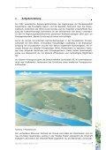 ENERGIESPEICHER - Die Regierung von Niederbayern - Seite 5