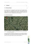 ENERGIESPEICHER - Die Regierung von Niederbayern - Seite 7