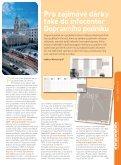 15T - Dopravní podnik hlavního města Prahy - Page 5