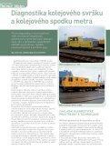 15T - Dopravní podnik hlavního města Prahy - Page 6