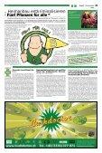 THC verpasst Top Ten - Hanfjournal - Seite 3