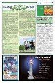 THC verpasst Top Ten - Hanfjournal - Seite 5