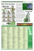 THC verpasst Top Ten - Hanfjournal - Seite 7