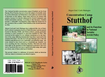 04-ccs.pdf - Holocaust Handbooks
