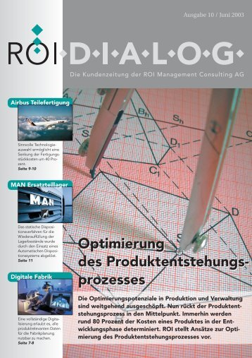 dialog_10_highend mt - ROI Management Consulting AG