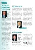 dialog_10_highend mt - ROI Management Consulting AG - Seite 2