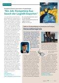 dialog_10_highend mt - ROI Management Consulting AG - Seite 3