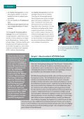 dialog_10_highend mt - ROI Management Consulting AG - Seite 5