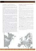 KATALOG - Drew-Gips - Page 3