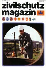 Magazin 198201