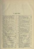 1913 - Det danske Fredsakademi - Seite 7