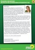 Einladung - Seite 2
