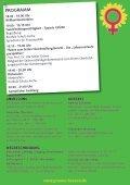 Einladung - Seite 3
