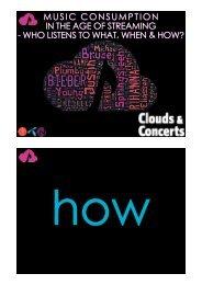 cloudsandconcerts_bylarm13