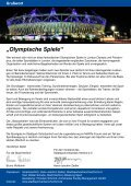 Herforder Sportgala Programmheft 2013 - Stadtsportverband - Page 4