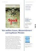 herbst | 2012 - Steffen Verlag - Seite 7