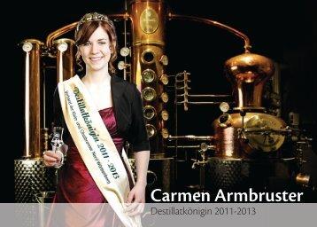 Carmen Armbruster