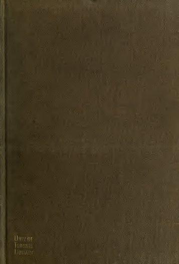 1913 - Det danske Fredsakademi