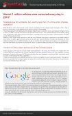 Social Media and Censorship in China - Synthesio - Page 4